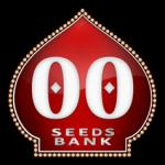 Logo 00 Seeds Bank