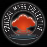 Logo Critical Mass Collective