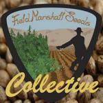 Logo Field Marshall Seeds Collective