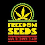 Logo Freedom Seeds
