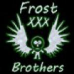 Logo Frost Brothers
