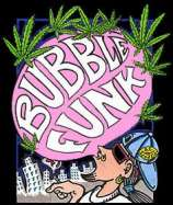 Bubblefunk