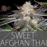 Sweet Afghan Thai