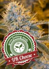 UK Cheese