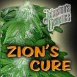Zion's Cure