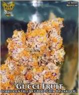 Gucci Fruit
