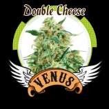 Double Cheese