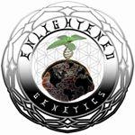 Logo enlightened genetics