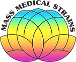 Logo MassMedicalStrains