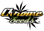 Logo Chrome Seeds