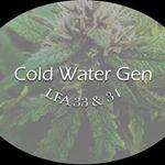 Logo Coldwater