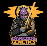 Logo Dark Side Genetics