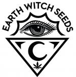 Logo Earth Witch Seeds