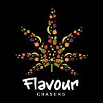 Logo Flavour Chasers