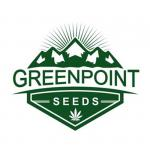 Logo Greenpoint Seeds