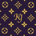 Logo KingJayGenetics