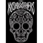 Logo The KushBrothers Seeds