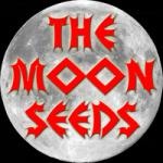 Logo The Moon Seeds