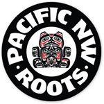 Logo Pacific NW Roots