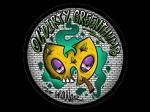 Logo Ol'Dirty Greenthumb