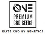 Logo One Premium CBD Seeds
