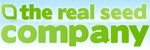 Logo The Real Seed Company