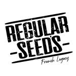 Logo Regular Seed's French Legacy
