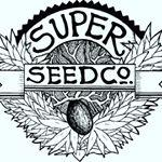 Logo Superseed Company
