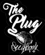 Logo The Plug Seedbank