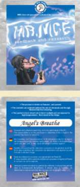 Angel\'s Breathe