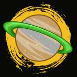 Orbital G Diesel