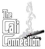 The Cali Connection 22