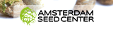 Amsterdam Seed Center