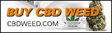 CBDweed.com