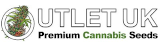 Cannabis Seeds Outlet UK
