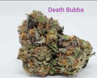 Pic for Death Bubba (Sea to Sky Alternative Healing)