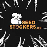Go to Seedstockers